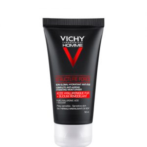 Vichy Homem Structure Force